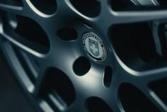 slingshot-x-hre-wheel-2