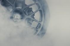 slingshot-x-hre-wheel