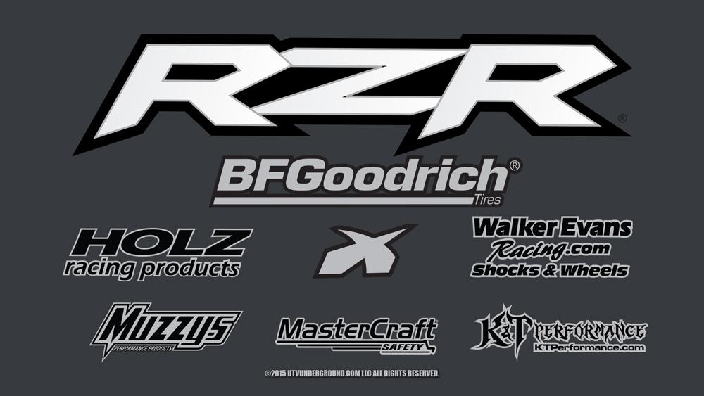 xp1k-sponsors