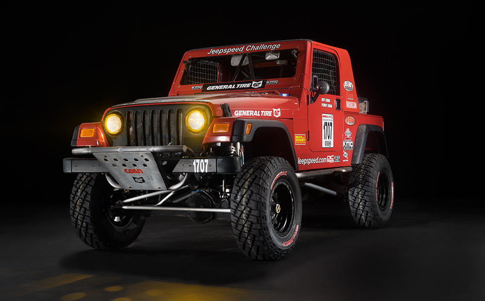 1707-Jeep-Speed-01
