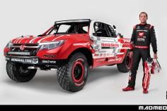 honda-off-road-racing-01