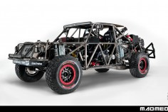 honda-off-road-racing-11