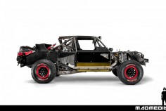 honda-off-road-racing-12