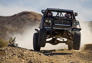 honda-off-road-testing-mm