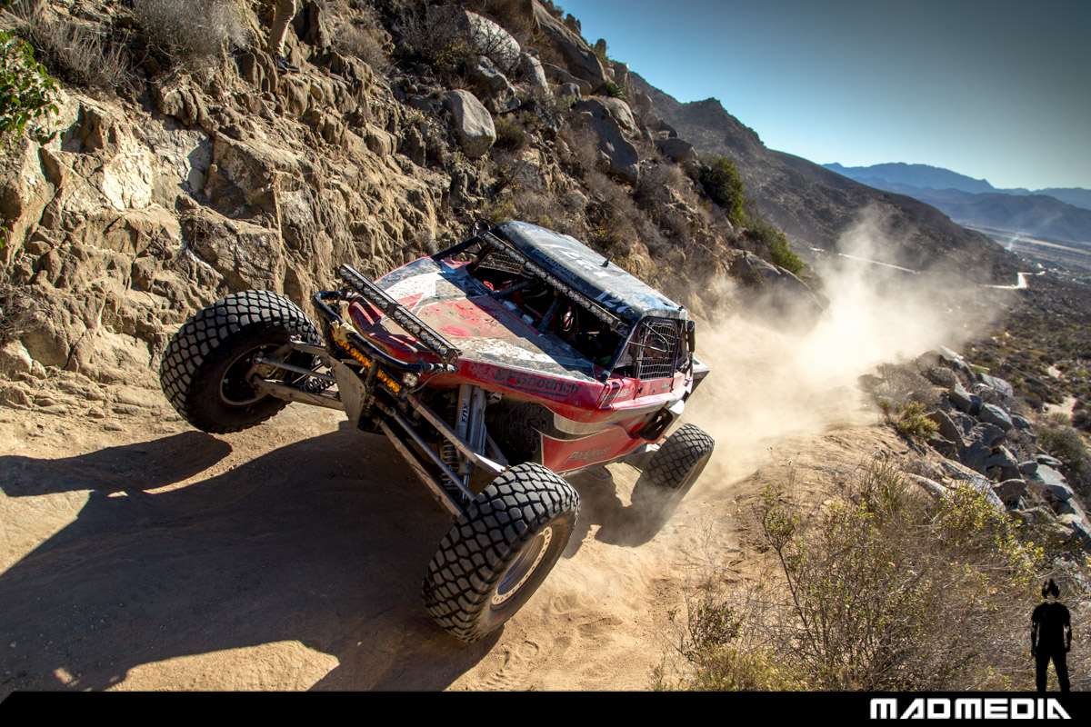 parkhouse-racing-baja-1000-goat-trail-08