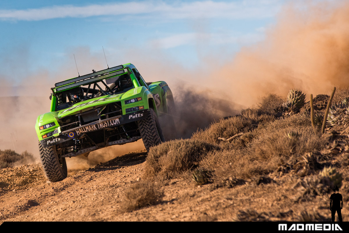 potts-racing-baja-1000-2015-12