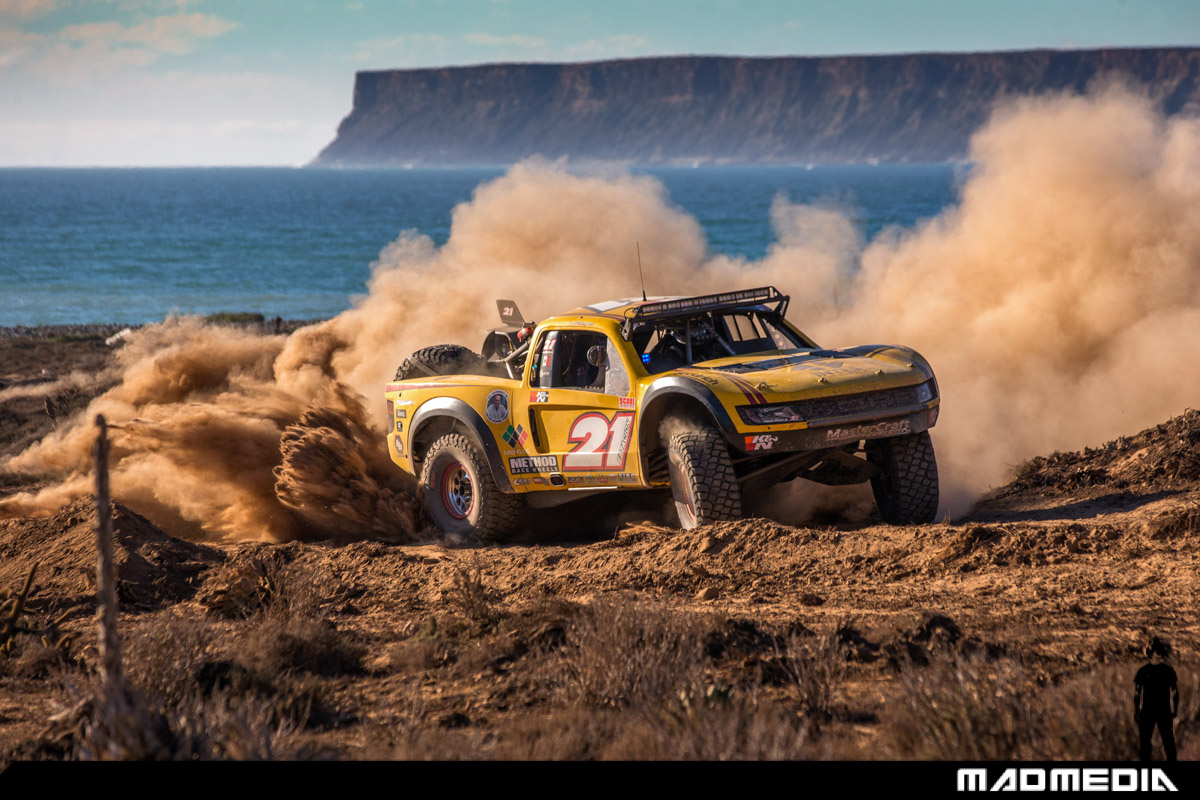 Subaru Crosstrek Turbo >> 2015 SCORE Baja 1000 Photography | MadMedia