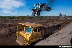 xp1k3-truck-jump-mad-media-vk-05