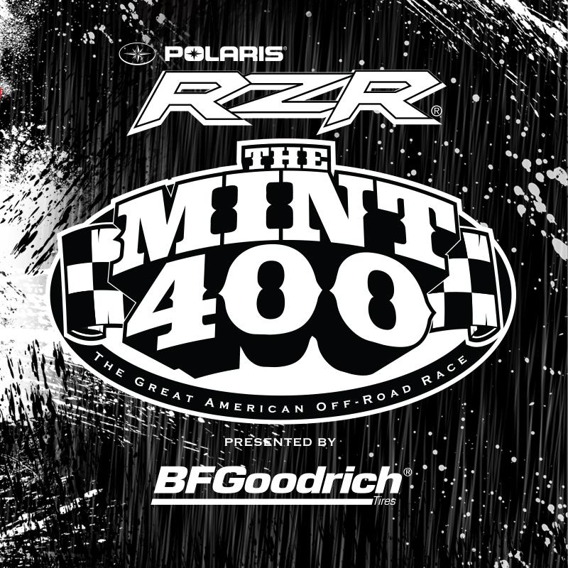 2016-mint-400-square