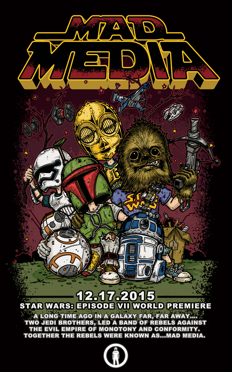 StarWars_Episode_VI_Poster