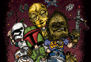 Star_Wars_Episode_VI_poster_mad_media_small