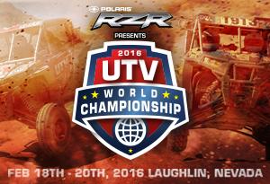 utv-world-championship