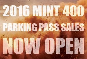 2016-Mint-Parking-Pass-300x205