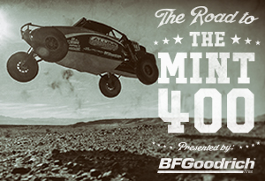 cooley_the_road_to_the-Mint_400_mm