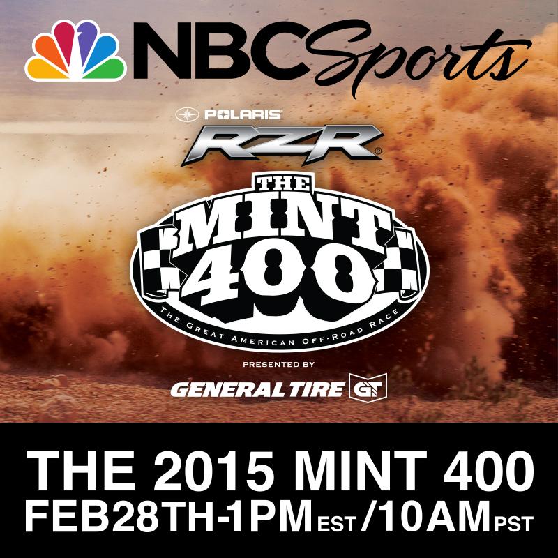 2015-mint-400-show