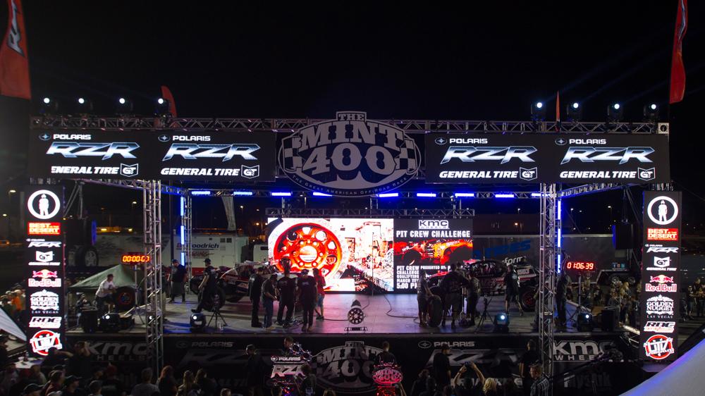 mint-400-pit-crew-challenge-2015-28