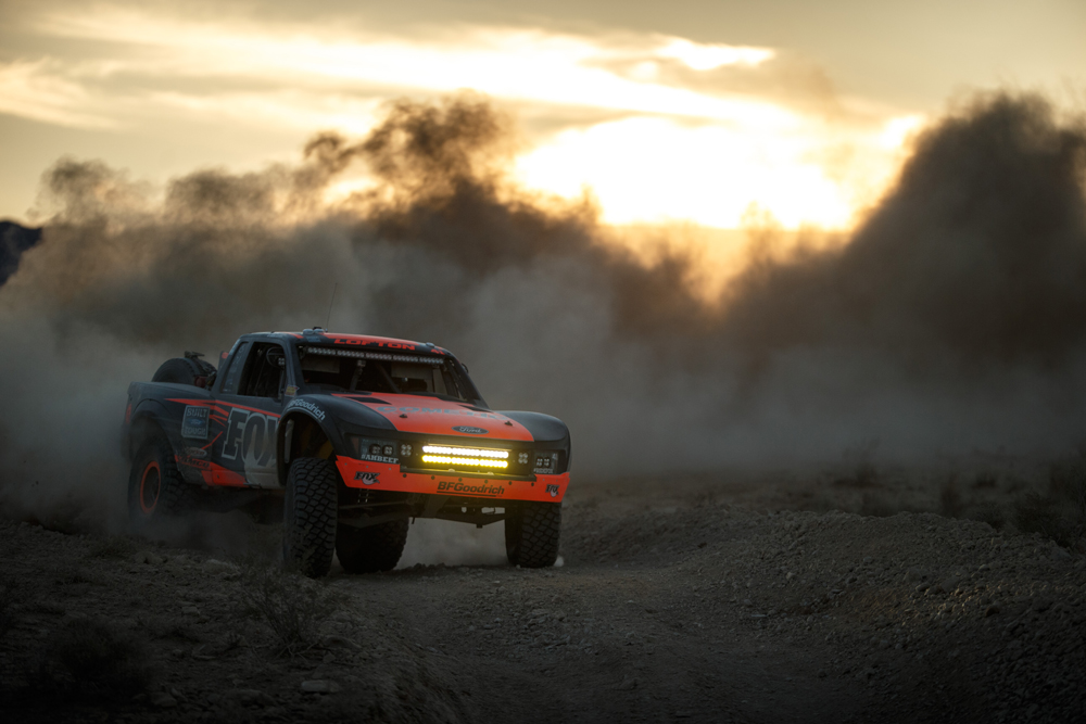 mint400-2016-unlimited-race-lc-10