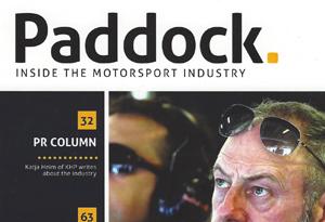 paddock_magazine_Matt_Martelli-thumb