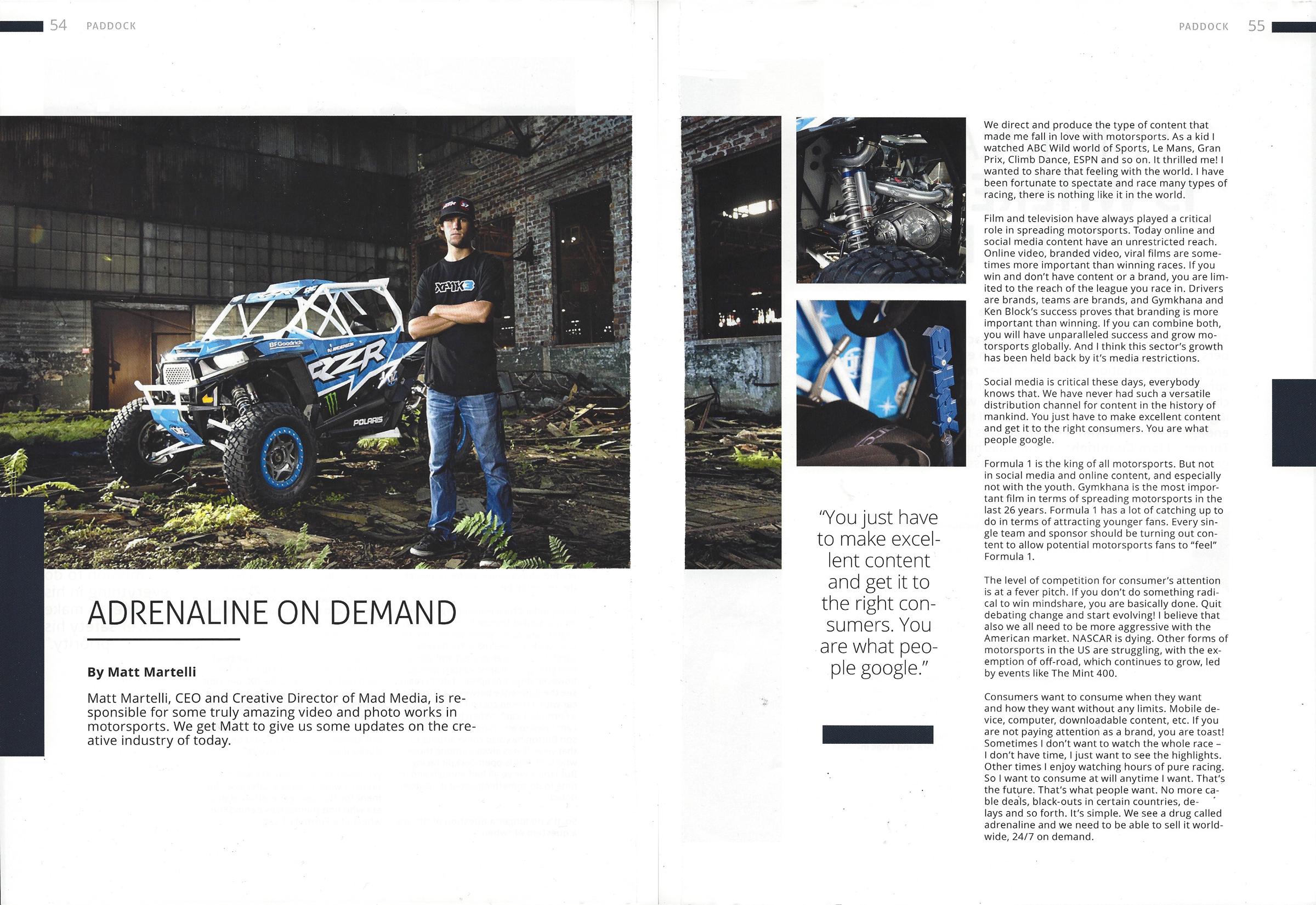 paddock_magazine_article_spread_matt_martelli