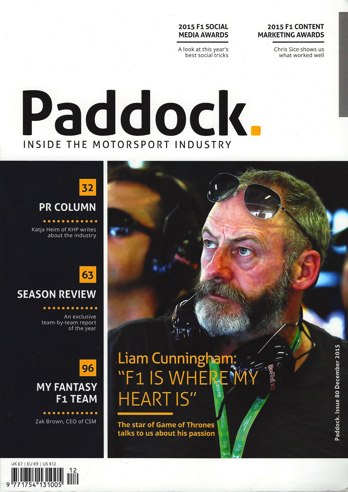 paddock_magazine_cover_matt_martelli