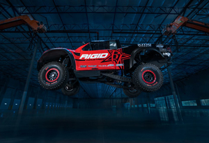 geiser-4-wheel-drive-trophy-truck