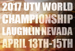 2017-utv-world-championship-dates-2