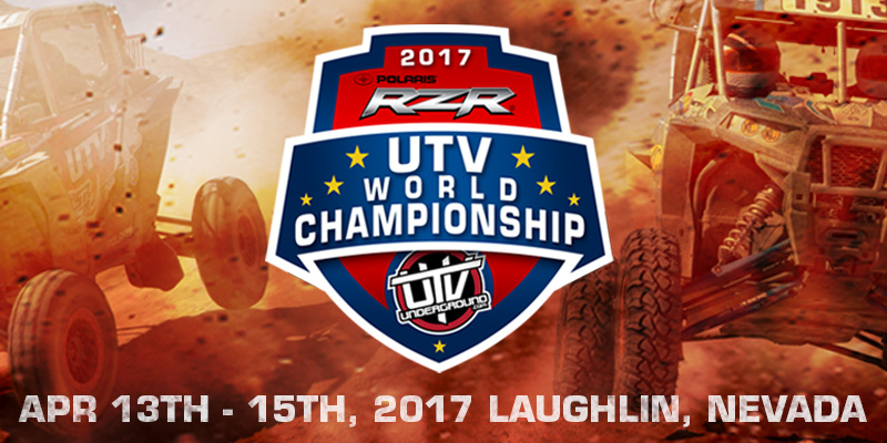 2017-utv-world-championship-dates