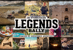legends-rally-flyer-300x205