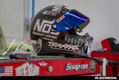 Brian Deegan Testing 123