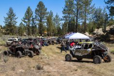 legends-rally-baja-pine-forest-loop-094