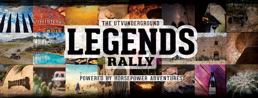 the-legends-rally