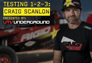 testing_1-2-3-craig-scanlon-mm