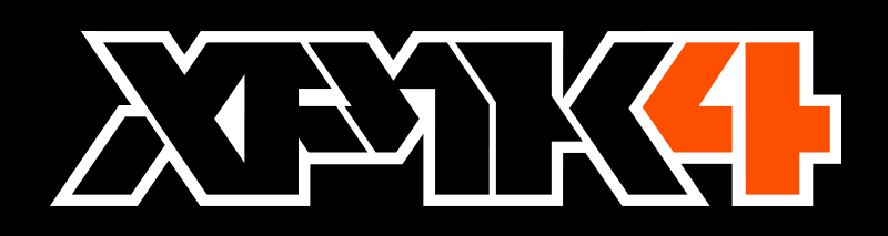 xp1k4-logo-tb