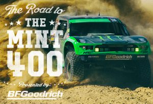 cameron-steele-road-to-the-mint400-mm