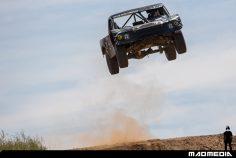 Brian Deegan Pro 2 Truck