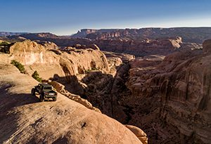 moab-utah-casey-currie-jeep-truck-036