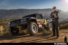 rob-maccachren-dirt-sessions-baja-002