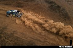 rob-maccachren-dirt-sessions-baja-009