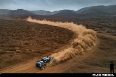 rob-maccachren-dirt-sessions-baja-010