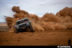 rob-maccachren-dirt-sessions-baja-012