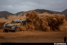 rob-maccachren-dirt-sessions-baja-021