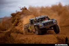 rob-maccachren-dirt-sessions-baja-025