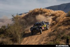 rob-maccachren-dirt-sessions-baja-052