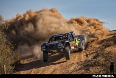 rob-maccachren-dirt-sessions-baja-054