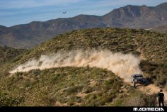 rob-maccachren-dirt-sessions-baja-058