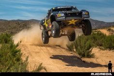 rob-maccachren-dirt-sessions-baja-061