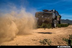 rob-maccachren-dirt-sessions-baja-064