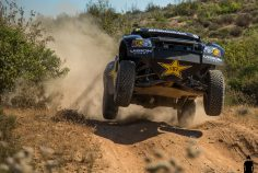 rob-maccachren-dirt-sessions-baja-077