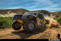 rob-maccachren-dirt-sessions-baja-085