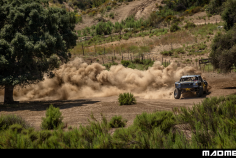 rob-maccachren-dirt-sessions-baja-087